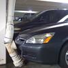 Nice Parking