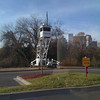 Port-A-Guardtower