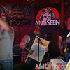 ANTiSEEN at Snug Harbor<br /> August Friday the 13th, 2010