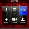 My 4th call to HP Customer Service that day.