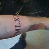 MCMLXXIII V III