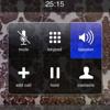 iPhone 043