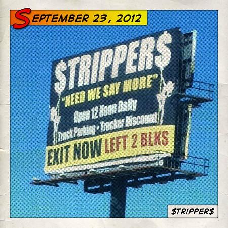$tripper$