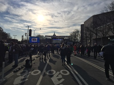 DC - Mobile Photos - March for Our Lives