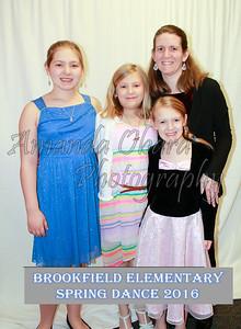 Brookfield Spring Dance 2016-8