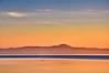 Serenity on San Francisco Bay