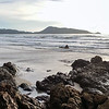 S4 Galaxy panorama Phuket 2014