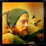 Kelly Owen's photo