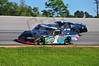 Mobile International Speedway : 4 galleries with 997 photos