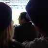 Cubbies Baseball