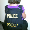 Officer Anaka