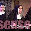 """Nunsense"" at The Winery @ St George"