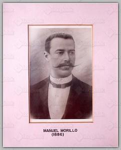 (1886) Manuel Morillo