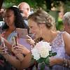The smartphone paparazzi