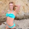 malibu swimsuit model beuatiful woman bikini 477.,.90.,.,.