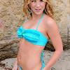 malibu swimsuit model beuatiful woman bikini 460.,.,090.,.,.