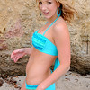 malibu swimsuit model beuatiful woman bikini 4272.34.234