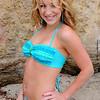 malibu swimsuit model beuatiful woman bikini 466.,.,.,.