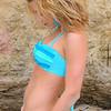 malibu swimsuit model beuatiful woman bikini 423.,.,.