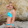 malibu swimsuit model beuatiful woman bikini 433,.,,.