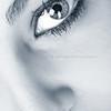 IMG_6553 close up