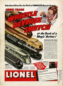 Model-Builder_1938-Mar-Apr