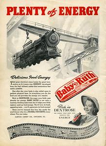 Model-Builder_1941-Nov
