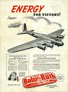 Model-Builder_1942-Dec