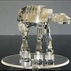 AT-AT. Rotate - 25 seconds.