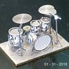 Drums 02