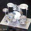 Drums 01