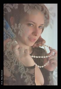 IMG_0883 - Version 2