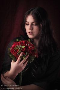 Roses for Rose