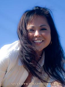 Alex Nguyen