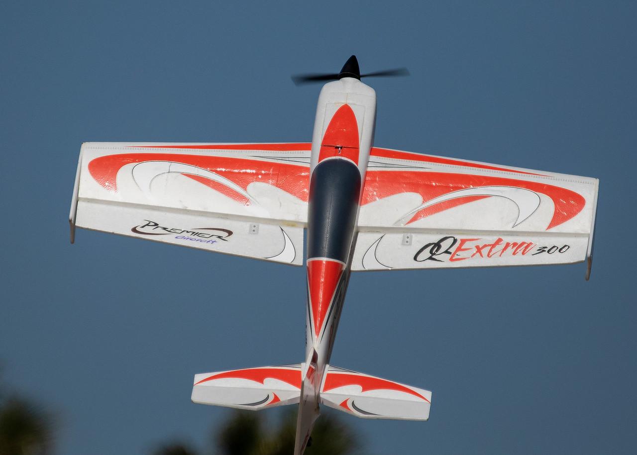 IMAGE: https://photos.smugmug.com/Model-Plane-Event/i-FLRgQ9L/0/4b0d6a6f/X2/Model%20Plane%20Meet_4091-X2.jpg