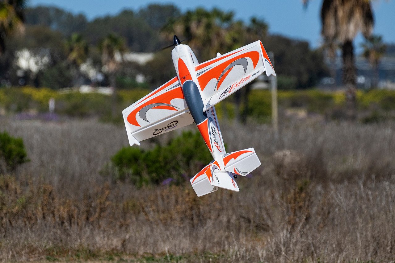IMAGE: https://photos.smugmug.com/Model-Plane-Event/i-VgSWhGd/0/3e2876b2/X2/Model%20Plane%20Meet_4092-X2.jpg