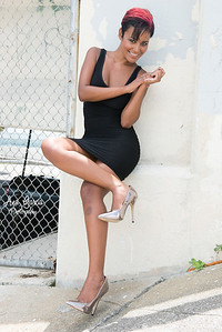 Model: Emny MUA: https://www.facebook.com/MakeUpByMona