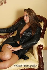 Natalia_MG_3705
