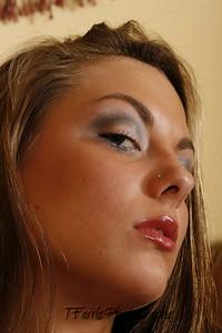 Natalia_MG_3726