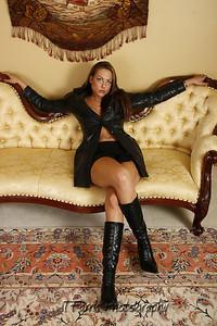 Natalia_MG_3717