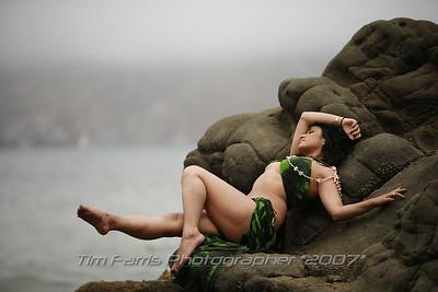 Tim Farris Photographer_MG_5022