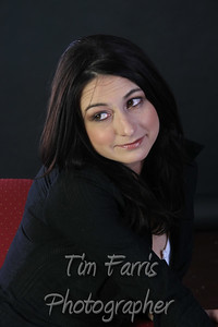 Tim Farris Photographer_MG_6818