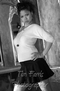 Tim Farris Photographer_MG_0620_bw