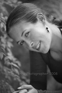 Tim Farris Photographer_MG_4209 (2)