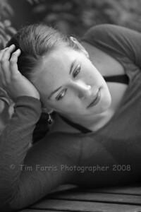 Tim Farris Photographer_MG_4205 (2)