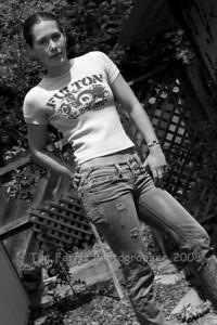 Tim Farris Photographer_MG_4161 (2)