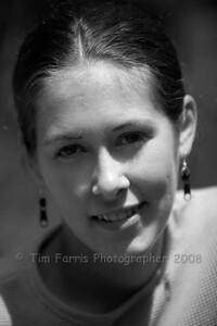 Tim Farris Photographer_MG_4146_bw