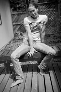 Tim Farris Photographer_MG_4137 (2)