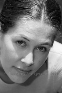 Tim Farris Photographer_MG_4148_bw