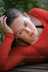 Tim Farris Photographer_MG_4205